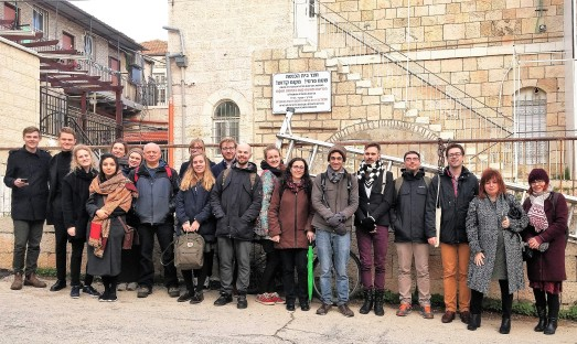 Winter_School_Jerusalem_Jan2018-1