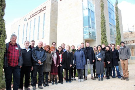 Winter_School_Jerusalem_Jan2018-3